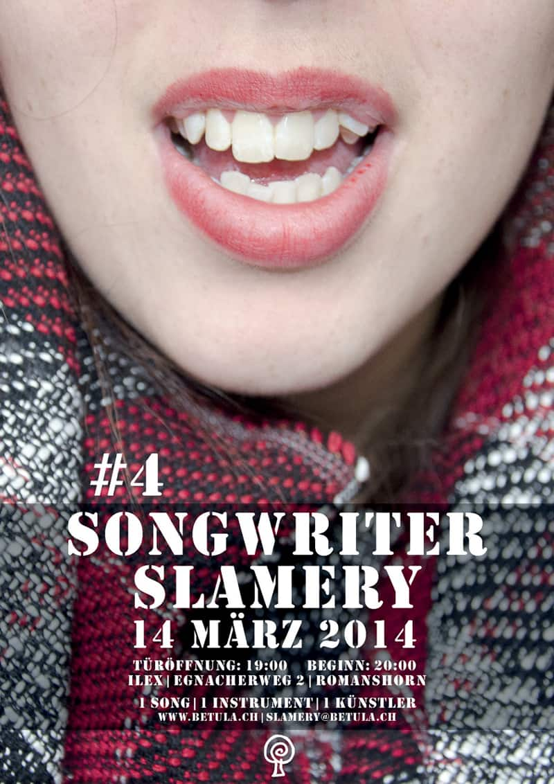 original_songwriter14_konzert_800